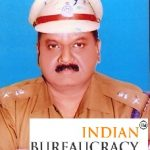 Rakesh Shankar IPS