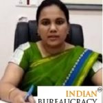 Sheetal Verma IAS