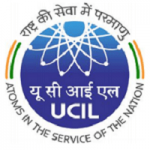 K V Bhaskara Reddy appointed Director- Technical | UCIL