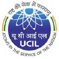 K V Bhaskara Reddy appointed Director- Technical | UCIL