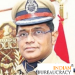 V.V Srinivasa Rao IPS