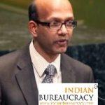 Vinay Kumar IFS