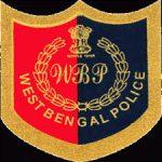 Virendra IPS