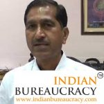 Akhilesh Tiwari IAS