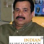 Amulya Kumar Panda,