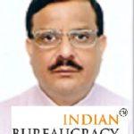 Anshuman Sharma DFCCIL