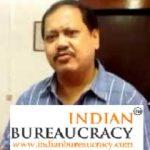 Bhaskar Jyoti Mahanta IPS