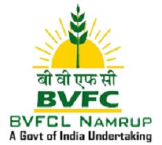 Brahmaputra Valley Fertilizer Corporation Limited