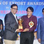 CHEMEXCIL Export Awards