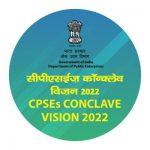 CPSE Conclave