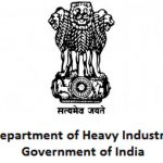 Department of  Heavy Industry,