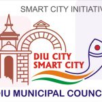 Diu Smart City