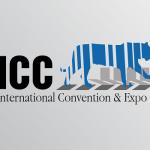 India International Convention and Exhibition Centre Limited (IICC)