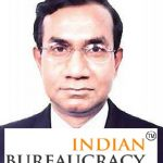Krishan Kumar IFS