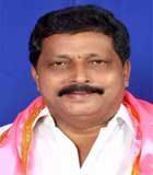 Shri Badugula Lingaiah Yadav