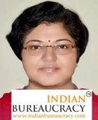 Dr. Madhavi G Khode