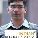 Manish Bansal IAS