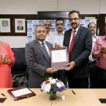 NHDC MoU with NHPC