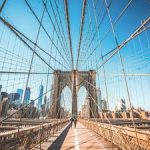 New algorithm could add life to bridges