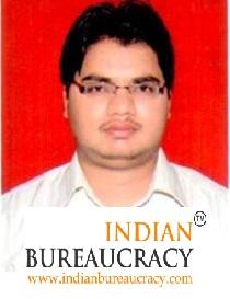 Nirmal Nagar HCS