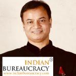 Om Prakash Singh IPS