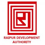 Raipur Development Authority