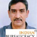 Rajesh Ranjan IPS