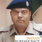 Ravi Shankar Chhabi IPS