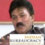 Roop Ram Jowel IAS