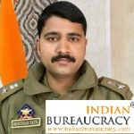 Shridhar Patil IPS