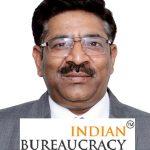 Subodh Gupta BHEL
