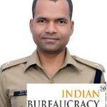 Vikrant Vir IPS