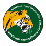 national tiger conservation authority (ntca)