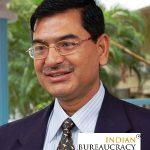 Amar Kumar Pandey IPS