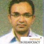 Amit Kumar HCS