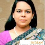 Amneet P Kumar IAS