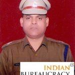 Balendu Bhushan SinghIPS