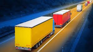 Beltway to divert diesel