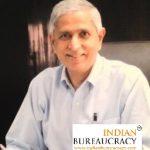 Binoy Kumar IAS