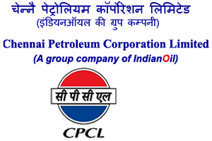 Chennai Petroleum Corporation Limited (CPCL)