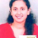 Gauri Midha HCS
