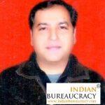 Girish Kumar HCS