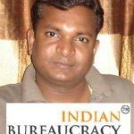 Jayakumar VenkatIAS