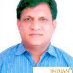 Jitender Kumar-III HCS