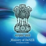 Ministry of DoNER