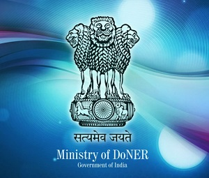 Ministry of DoNER