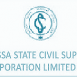 Odisha State Civil Supplies Corporation Limited