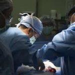 Older surgeons
