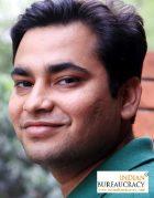 Shri Raghvendra Singh
