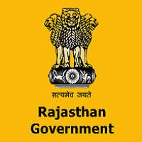 Rajasthan Government